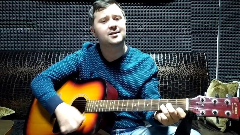 Евгений Живодров Evgen Dia В землянке