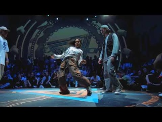 Romb, Ridge, Kesha vs Gelya, Senya, Nekit / Hip Hop 3 vs 3 Final / Explosion Battle 2021  