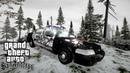 Sa Directx 2 0 GTA San Andreas Winter Retextured