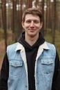 Личный фотоальбом Олега Гладких