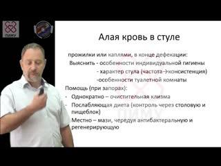 Железнов АС Экстренная хирур-я патология_для врача детского лагеря