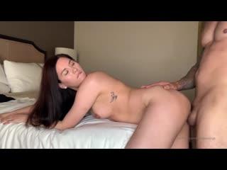 Watch Shyla Jennings - 1st bg dr8861 - Babe, Brunette, Hardcore, Homemade, Shyla Jennings Porn