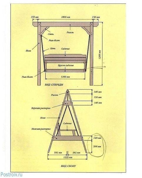 Реализовали отличная идея для оформления бокового дворика...