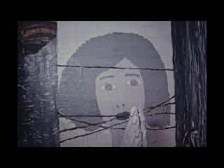 Дом волка - La Casa Lobo (2018) 1080p