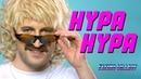 Eskimo Callboy Hypa Hypa OFFICIAL VIDEO