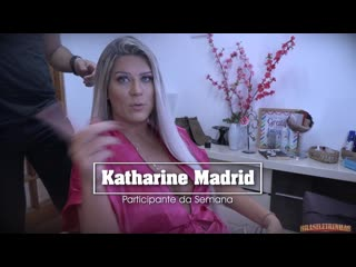 A Casa das Brasileirinhas Temporada 60_cena2 (Katharine Madrid)