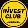 Investment Club | InvestMGIMO