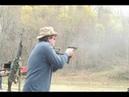 Glock 18 Full Auto - 298 rounds