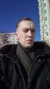Фотоальбом Евгения Старокожева