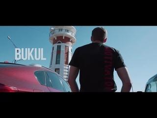 BUKUL-Осетины