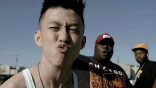 Hopscotch (Official Video) ft. Joji, AUGUST 08, Barney Bones, & Rich Brian