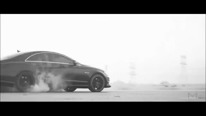 MORGENSHTERN Витя АК РАТАТАТАТА Adam Maniac remix Премьера 2020