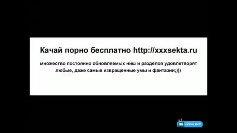 Chto_tolko_ne_sdelaesh__kogda_nuzhny_dengi.mp4