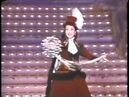 Takarazuka The Window of Orpheus Orpheus no Mado 3 3 'Parade' 1983
