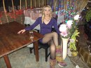 Фотоальбом Ирины Лапиной