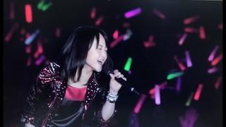 鞘師里保 Sayashi Riho - Great Moments 2011/2021