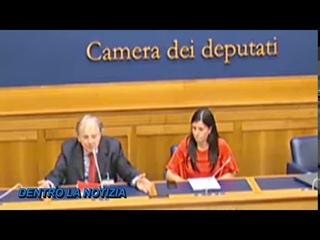AVV. DALLE MULE ALLA CAMERA: CONTE SI E' INVENTATO DELLE PROCEDURE AL DI FUORI DI TUTTE LE NORME!!!