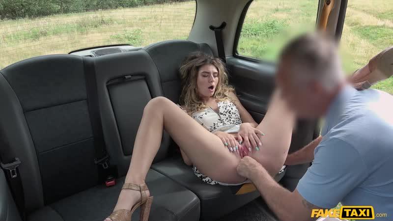 Candice Demellza Abandoned Girlfriend Fucks Big Cock Porno, Cum Shot Squirt Wet Anal Fingering Blowjob Deep