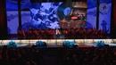 Андрей БЫКОВСКИЙ «Маленькая Валенька» ВЕСНА ПЕСНИ - ВЕСНА ПОБЕДЫ-2015