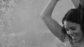 Одна из самых красивых песен Сергея Дроздова