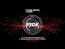 Aly _ Fila with Philippe El Sisi _ Omar Sherif feat Karim Youssef - The Chronicles (FSOE 500 Anthem)