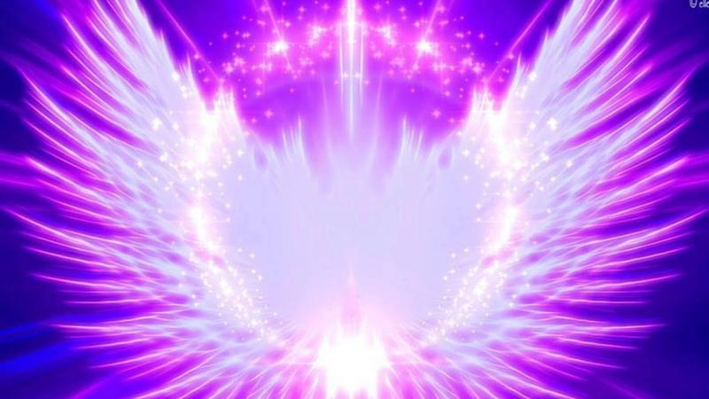 Статья mirai8 Частица Бога мантра Ом мани пеме хунг