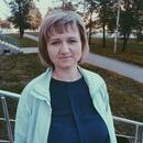 Фотоальбом Екатерины Кузнецовой