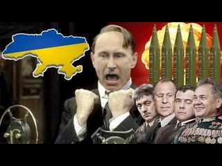 Точка перегиба или умереть за Мариуполь. США будет отстаивать суверенитет и целостность Украины.