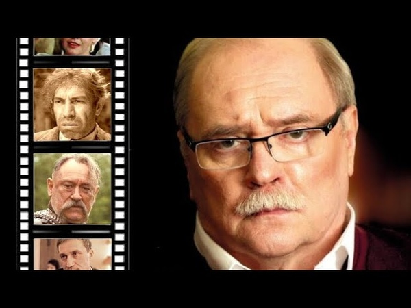 Владимир Бортко кино и конъюнктура Календарь LenRu