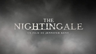 The Nightingale (2018) HD Streaming Vostfr