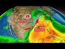 You Need to Listen to This Now Aliens are Controlling the Weather in North America!