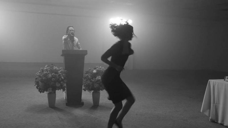 Monococ Danny Wabbit Titan Original Mix