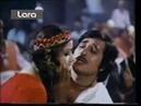 Aadhi Aadhi Raat Meri Payaliya Baaje 1976 full song Mohammad Rafi Lata Mangeshkar