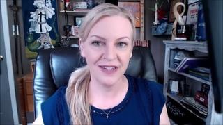 Amazing Polly DE: Ein Putschversuch ist im Gange