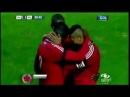 Fredy Guarín Goal ~ Colombia vs Jordania 2014 3 0 ~ Internation Friendly Match