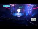 Официальная часть церемонии закрытия ЭКСПО 2017 началась Онлайн live EXPO2017 ЭКСПО2017 Qazaqstan