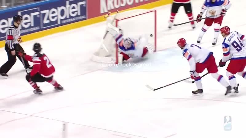 Crosby Giroux By Harison