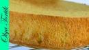 БИСКВИТ на желтках пошаговый рецепт Как приготовить бисквит Olya Tortik Домашний Кондитер