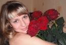 Личный фотоальбом Юлии Аюковой