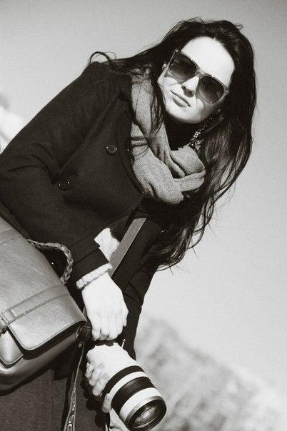 Таня руденко работа юа модель