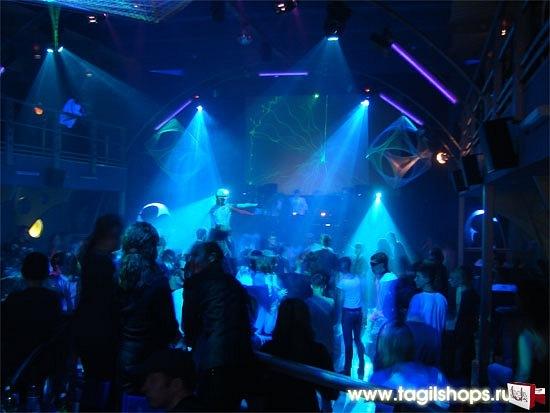 Наутилус клуб ночной как одеваться в ночной клуб зимой