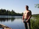 Личный фотоальбом Сергея Мурзича