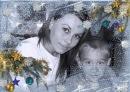 Личный фотоальбом Надежды Шарыкиной