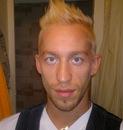 Личный фотоальбом Адама Дмитриева