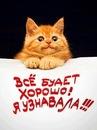 Черенова Татьяна   Гатчина   21