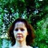 НатальяБоева(карасева)