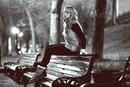 Фотоальбом человека Оли Копыловой