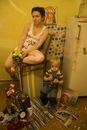 Личный фотоальбом Светланы Третьяковой