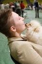 Личный фотоальбом Тани Васюковой