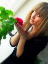 Фотоальбом Кристины Фазлиевой